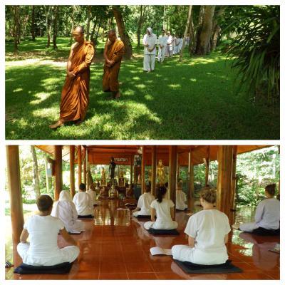 Wat Tam Wua meditation_1000_695_edit_version2_Fotor_400
