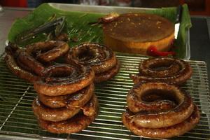 Chiang Mai sausage_300