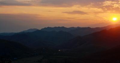 sunset mae hong son_edit_400_209
