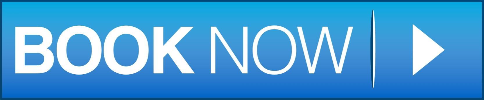 bookNow-300x120