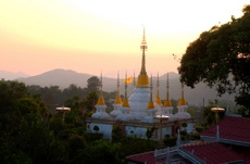 sunset-la-up-temple-edited_230_151