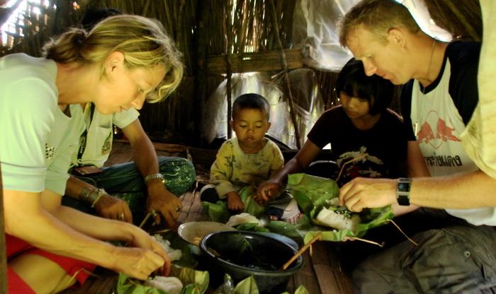 farmers lunch edited_700_416