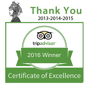 winner2016-tripadvisor