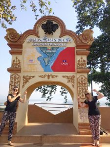 What to see in Chiang Rai? So much more than the Golden Triangle !