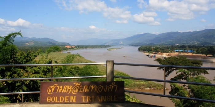 Golden Triangle Chiang Rai 700_350-min