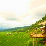 Pa Pong Piang Rice Terraces – Chiang Mai's Best Kept Secret