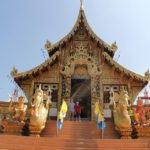 7 Authentic Things to do in Chiang Rai
